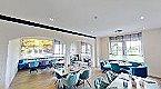 Appartement Sapinière Type B Hosingen Miniaturansicht 30
