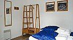 Appartamento Sapinière Type C Hosingen Miniature 9