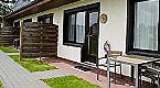 Appartement Sapinière Type C Hosingen Thumbnail 10