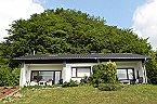 Vakantiehuis Bungalow II Düdinghausen Thumbnail 2