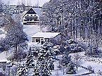 Ferienbungalow Nähe Willingen-Winterberg