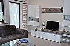 Apartment Feldstrasse 40-C Winterberg Thumbnail 3