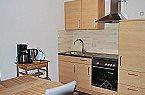 Apartment Feldstrasse 40-C Winterberg Thumbnail 5