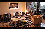 Apartment Am Waltenberg 57-N Winterberg Thumbnail 2