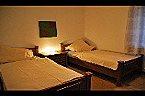 Apartment Am Waltenberg 57-N Winterberg Thumbnail 3