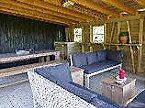 Villa Holiday Home Žlábek Horní Planá Thumbnail 42