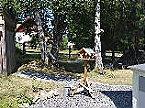 Villa Holiday Home Žlábek Horní Planá Thumbnail 48
