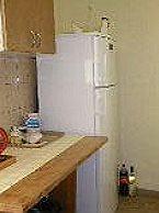 Villa Holiday Home Žlábek Horní Planá Thumbnail 13