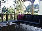 Villa Holiday Home Žlábek Horní Planá Thumbnail 45