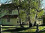 Villa Holiday Home Žlábek Horní Planá Thumbnail 54