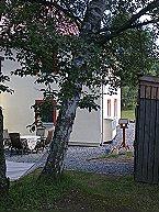 Villa Holiday Home Žlábek Horní Planá Thumbnail 55