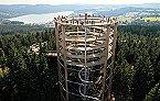 Villa Holiday Home Žlábek Horní Planá Thumbnail 10