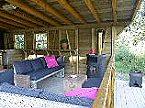 Villa Holiday Home Žlábek Horní Planá Thumbnail 41