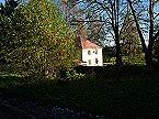 Villa Holiday Home Žlábek Horní Planá Thumbnail 52