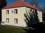 Villa Holiday Home Žlábek Horní Planá Thumbnail 50