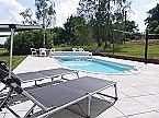 Villa Holiday Home Žlábek Horní Planá Thumbnail 5