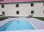 Villa Holiday Home Žlábek Horní Planá Thumbnail 37