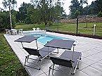 Villa Holiday Home Žlábek Horní Planá Thumbnail 39
