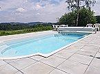Villa Holiday Home Žlábek Horní Planá Thumbnail 36