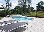 Villa Holiday Home Žlábek Horní Planá Thumbnail 38