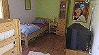 Villa Holiday Home Žlábek Horní Planá Thumbnail 25