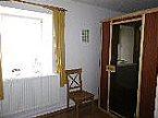 Villa Holiday Home Žlábek Horní Planá Thumbnail 29