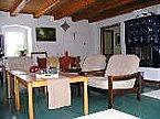 Villa Holiday Home Žlábek Horní Planá Thumbnail 19