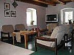Villa Holiday Home Žlábek Horní Planá Thumbnail 20