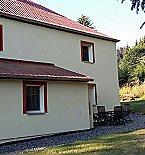 Villa Holiday Home Žlábek Horní Planá Thumbnail 53