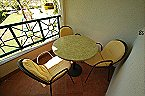 Vakantiepark Apartment Marijana 2 bedrooms A4p Klek Thumbnail 6