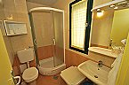 Vakantiepark Apartment Marijana 2 bedrooms A4p Klek Thumbnail 5