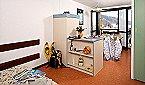 Appartement St. Léger les Mélèzes 2p5 Saint Leger les Melezes Thumbnail 13
