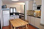 Appartement St. Léger les Mélèzes 2p5 Saint Leger les Melezes Thumbnail 15