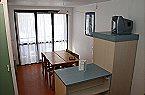 Appartement St. Léger les Mélèzes 2p5 Saint Leger les Melezes Thumbnail 16