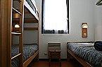 Appartement St. Léger les Mélèzes 2p5 Saint Leger les Melezes Thumbnail 18