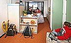 Appartement St. Léger les Mélèzes 2p5 Saint Leger les Melezes Thumbnail 14