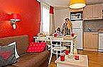 Holiday park Montchavin la Plagne 2p 5 Bellentre Thumbnail 9
