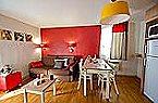 Holiday park Montchavin la Plagne 2p 5 Bellentre Thumbnail 6