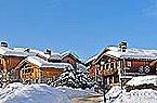 Holiday park Montchavin la Plagne 2p 5 Bellentre Thumbnail 3