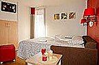 Holiday park Montchavin la Plagne 2p 5 Bellentre Thumbnail 2