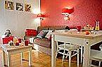 Holiday park Montchavin la Plagne 2p 5 Bellentre Thumbnail 7
