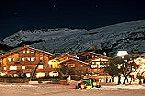 Holiday park Montchavin la Plagne 2p 5 Bellentre Thumbnail 34