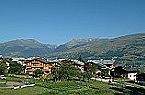 Holiday park Montchavin la Plagne 2p 5 Bellentre Thumbnail 26