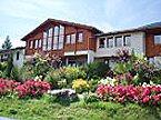 Holiday park Montchavin la Plagne 2p 5 Bellentre Thumbnail 1