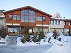 Holiday park Montchavin la Plagne 2p 5 Bellentre Thumbnail 29