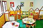 Holiday park Montchavin la Plagne 2p 5 Bellentre Thumbnail 17