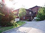 Holiday park Montchavin la Plagne 2p 5 Bellentre Thumbnail 23