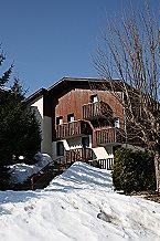 Holiday park Montchavin la Plagne 2p 5 Bellentre Thumbnail 32