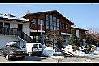 Holiday park Montchavin la Plagne 2p 5 Bellentre Thumbnail 30