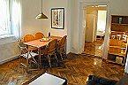 Appartamento Old School ap. 1/5 Orgovány Miniature 11